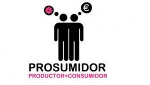prosumidor1-300x170